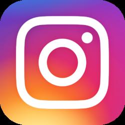 Це зображення має порожній атрибут alt; ім'я файлу Instagram_icon.png